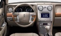 2008 lincoln mkz problems 2008 lincoln mkz repairs and problem descriptions at truedelta