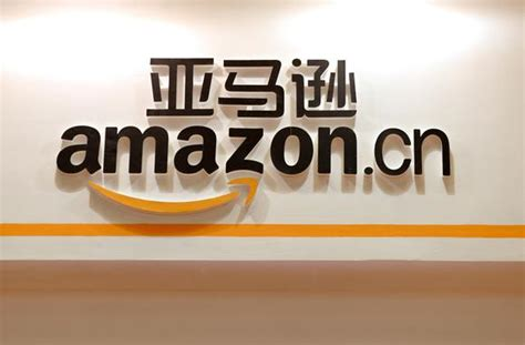 amazon china the understated success of us m a in china