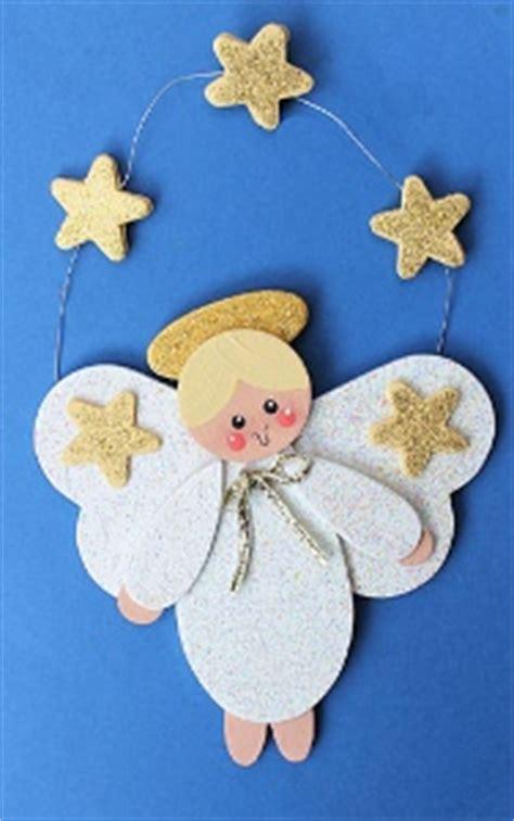 christian craft gold triquetrum 23 religious craft ideas favecrafts