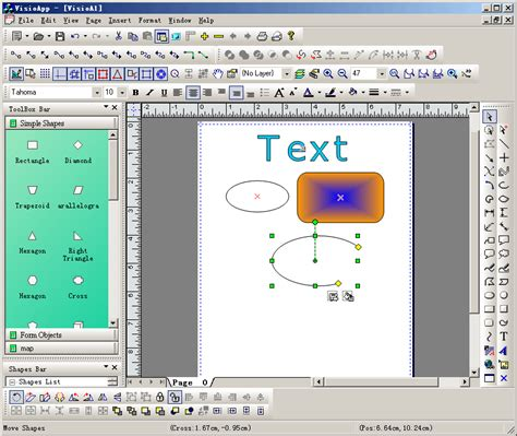 layout editor source code visual c mfc source code c source code c source code