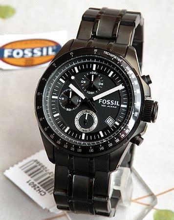 Jam Tangan Original Fossil Ch2601 pusatnya jam tangan original dan berkualitas fossil