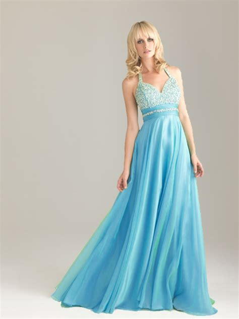 Turquoise Bridesmaid Dress by Buy Wholesale Turquoise Bridesmaids Dresses From