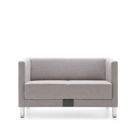 armchairs vancouver armchairs sofas vancouver lite soft seating