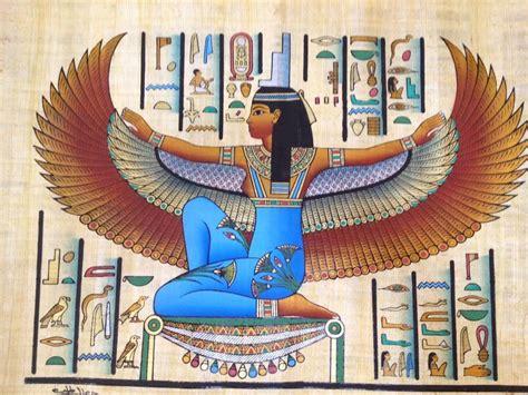 imagenes arte egipcio arte eg 237 pcia miscelanea pinterest arte eg 237 pcia