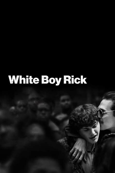 438808 white boy rick white boy rick 2018 reviews the movie database tmdb