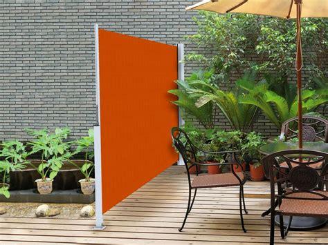 27 ways to add privacy to your backyard hgtv s