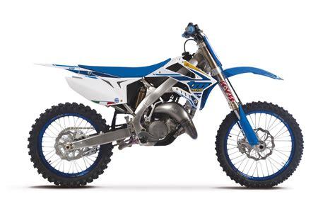 motocross racing parts emu racing motocross and enduro dirt bikes parts