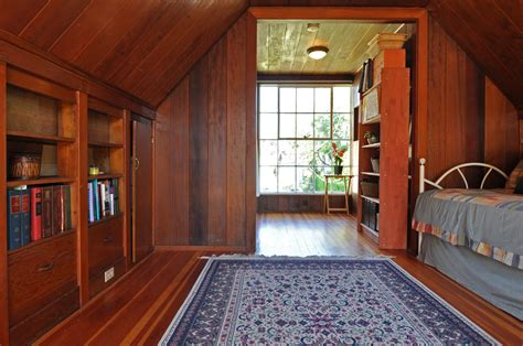 sold pasadena home for sale california cottage