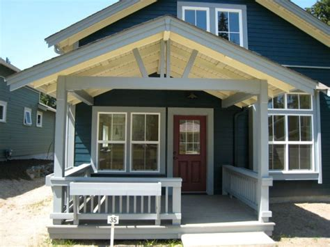 outside porch porch roof types for modern outdoor decoration