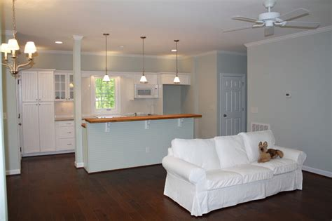 beadboard in living room mayo lake cottage living room beadboard kitchen ikea white
