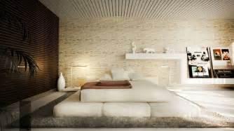 modern bedroom decor ideas interni di case moderne tendenze casa