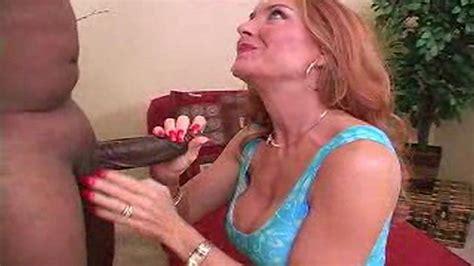 Sexy Amateur Milf Wife Kinky Interracial Handjobs Cumshots