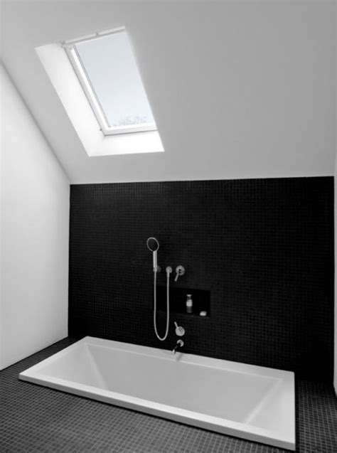 minimalist white bathroom designs to fall in love inspiration 10 stunning white bathrooms to fall in love