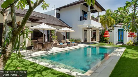 Best Price On Villa villa nusa dua in nusa dua bali 7 bedrooms best price