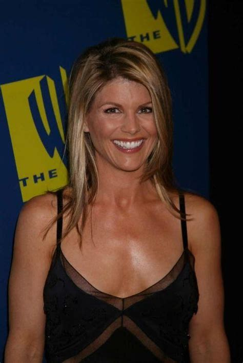 becky on full house becky of full house images becky wallpaper and background photos 30067014