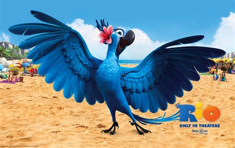 35 animation wallpapers in high definition for desktops 35 animation wallpapers in high definition for desktops