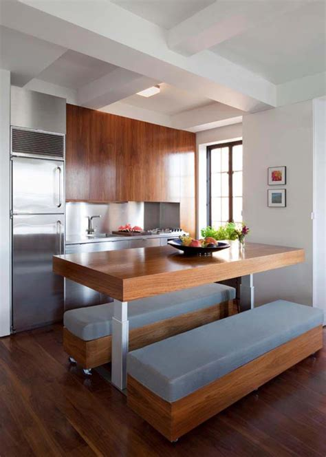 cuisine inventive cuisine cr 233 ative aux influences modernes