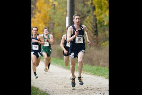 cross country alex cross emory sports teams look forward to strong fall seasons emory university atlanta ga