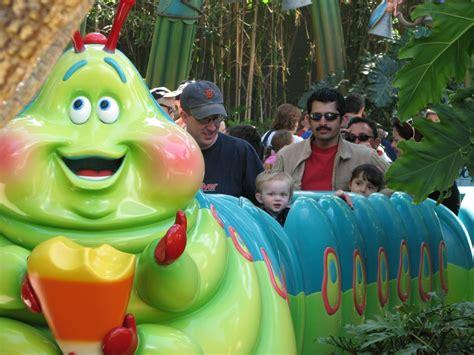 theme park for toddlers disneyland california adventure theme park disney with