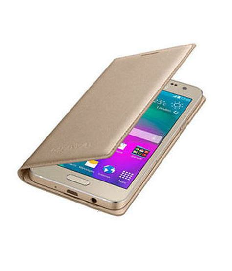 Casing Mofi Mak Flip Cover Lenovo K5 Note lenovo k5 note flip cover by goodcovers golden flip covers at low prices snapdeal india