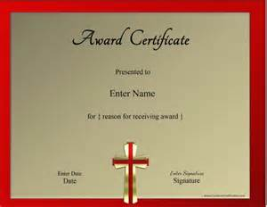 christian certificate template christian certificate template customizable pics photos printable certificates for christian