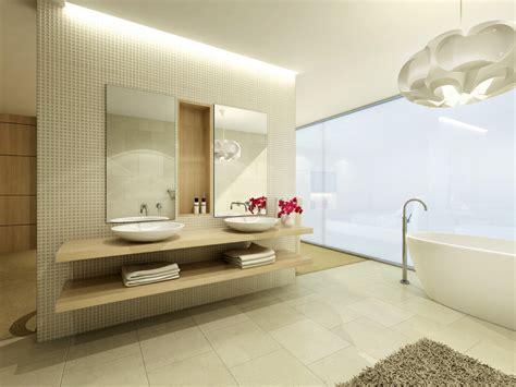 contemporary bathrooms perth bathroom packages contemporary bathrooms perth bathroom packages