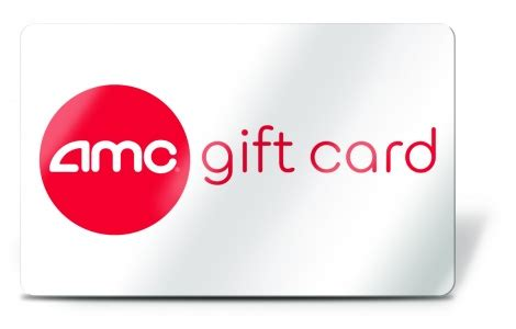 Check Amc Gift Card Balance - amc entertainment gift card balance inquiry infocard co
