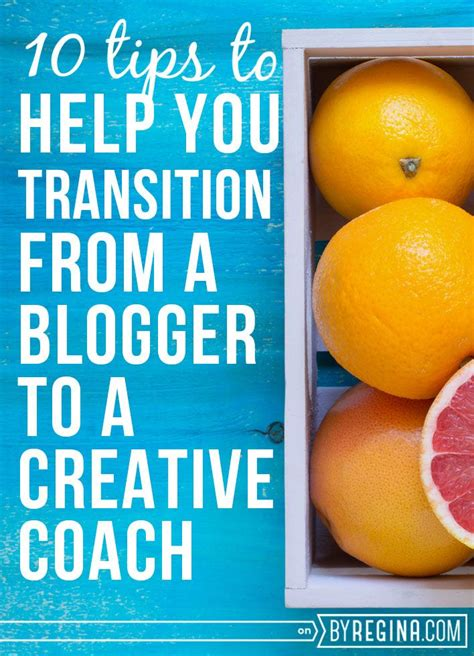 how to start a creative coaching business or consulting 422 best all about blogging images on pinterest social
