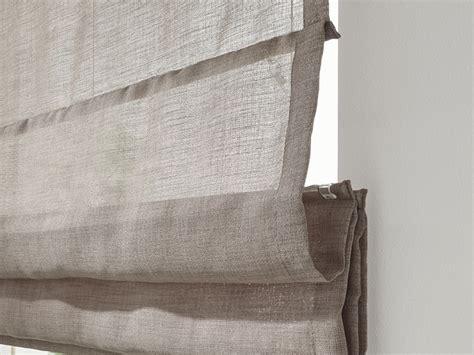 raumausstatter bielefeld gardinen deko 187 jab anstoetz gardinen bielefeld gardinen