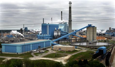 7 killed 2 injured in china paper mill ny daily news one killed one injured in at kapstone paper mill in charleston news