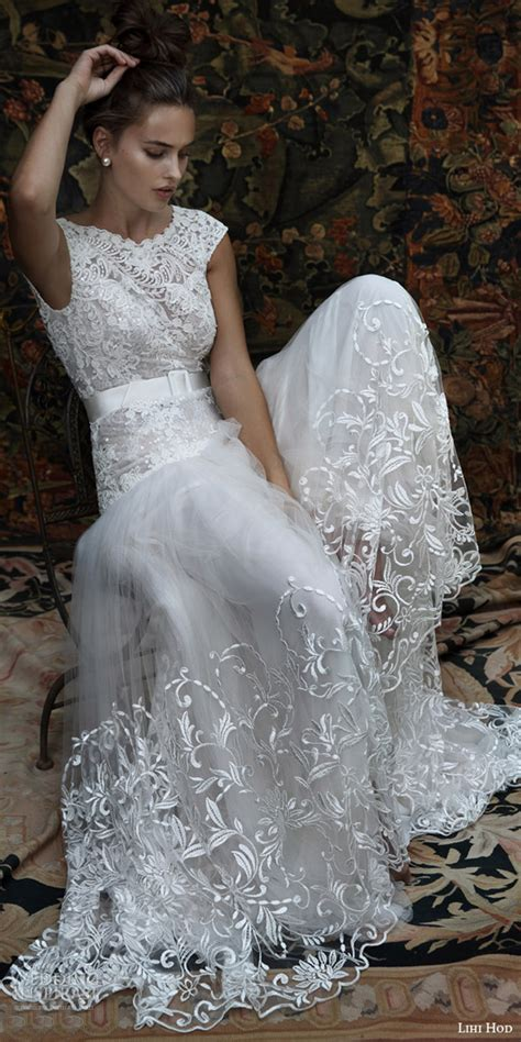 top 10 wedding blogs top 10 style trends for 2016 wedding dress lunss couture
