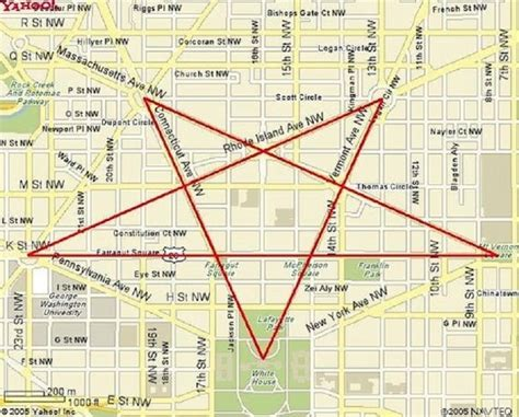 na layout meaning illuminati plans in america 2015 quot welcome to the new world