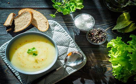 alimenti yin e yang 7 cibi yin e yang della dieta macrobiotica alimenti