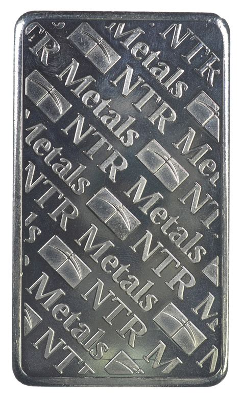 10 troy ounce 999 silver bar 10 troy ounce 999 silver bar great way to