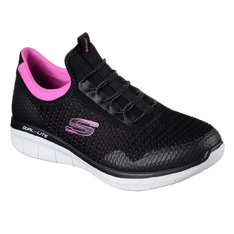 Skechers Synergy 2 0 skechers synergy 2 0 mirror image shoes