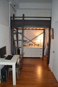 Loft Bedroom Regulations 1000 Images About Loft Beds On Loft Bed