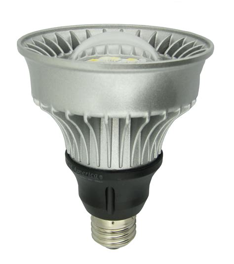 Soldonweb Home Solar Power And Led Lighting Dimmable Led Bulbs For Recessed Lights