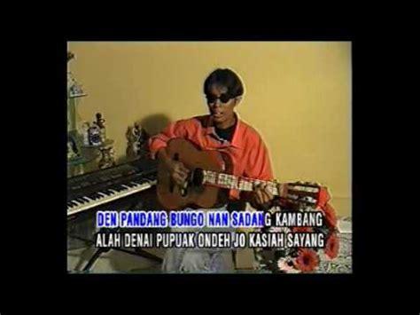 album susi minang gamang diseso mimpi madi gubarsa bayang kasiah di malaysia lirik doovi