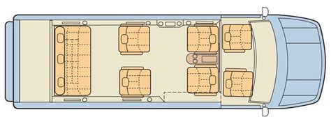 sprinter conversion floor plans 1000 images about mobile office on ontario longhorns and sprinter