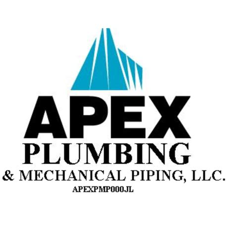 Plumbing Places Near Me Apex Plumbing Mechanical Piping Coupons Near Me In