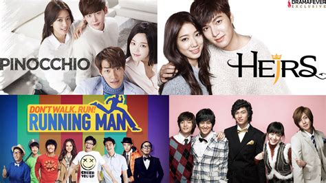 film drama favorit international film best korean shows for the summer the
