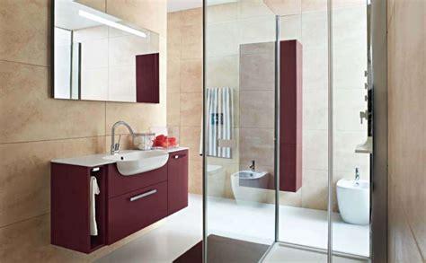 bagno stile moderno come arredare il bagno in stile moderno gli errori da