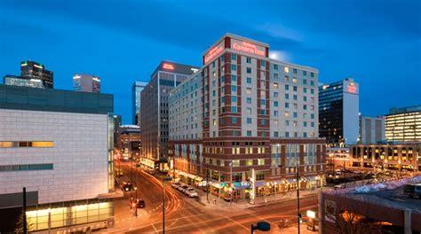 inn downtown denver downtown hotels garden inn denver downtown