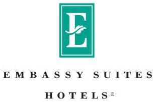 Embassy Suites Embassy Suites Hotels Logo Hotels Logonoid
