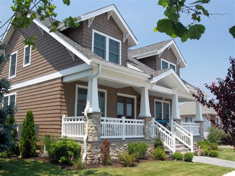 4 bedroom house plans with front porch 4 bedroom house plans with front porch 28 images