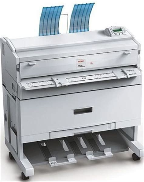 Format Hard Drive Ricoh Copier | ricoh aficio mp w2401 a0 printer solutions