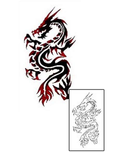 dragon tattoo johnny dragon tattoo design chf 00210 tattoojohnny com