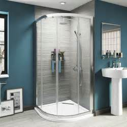 Bathtub In Shower Enclosure Shower Enclosures Amp Cubicles From 163 59 99 Victoriaplum Com