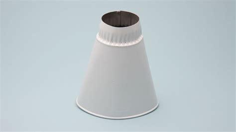 K Funnel Gutter - aluminum funnels for k style gutters englert inc