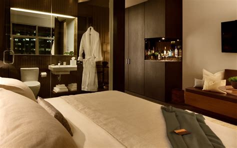 hotel suites in new york city with 2 bedrooms boutique hotel room in nyc soho the james new york